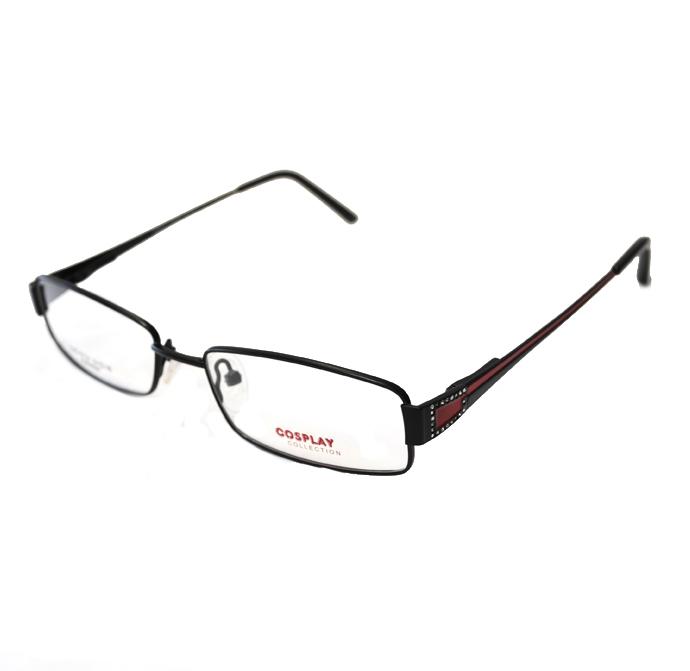 COSPLAY szemüvegkeret