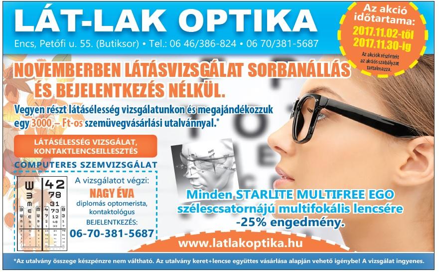 latlak_11