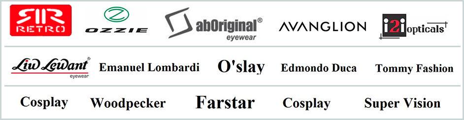 Szemüvegkeretek - LÁT-LAK Optika Encs - szemüveg készítés javítás ... 5a223093ed